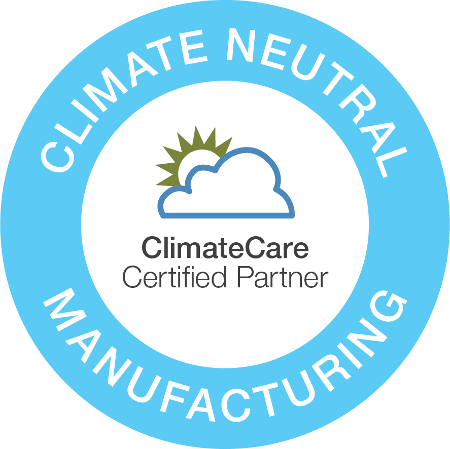 Climate neutral manufacturing at Croda
