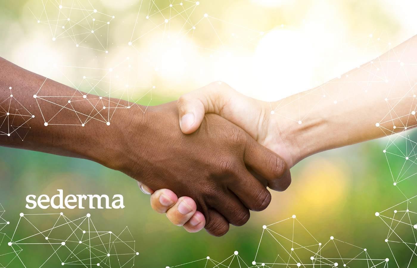 Sederma | World Leaders In Active Ingredients For Cosmetics | Croda